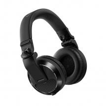 Pioneer Dj Hdj-x7-k Noir
