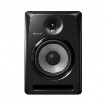Pioneer S-dj X80 (unite)