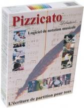 Pizzicato Debutant