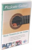 Pizzicato Guitare