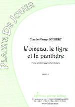 Joubert Claude-henry - L
