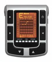 Planet Waves Chordmaster Accordeur Metronome