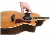 Planet Waves Humidificateur Pour Guitare
