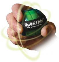 Planet Waves Dynaflex Pro