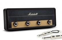Marshall Porte Clef - 1959 Slp