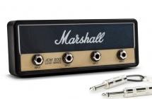 Marshall Porte Clef - Jcm800 Standard