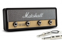 Marshall Porte Clef - Jcm800 Chequered