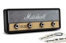 Marshall Porte Clef - Jcm800 Handwired