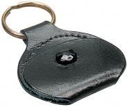 Dunlop Porte Mediators Porte Cles