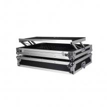 Power Acoustics Fc Ddj 800