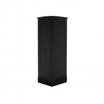 Power Acoustics Lsa 200 Xl Bl