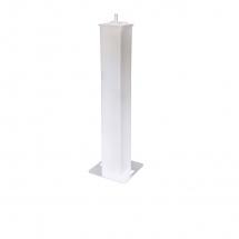 Power Acoustics Lsa 200 Xl Wh