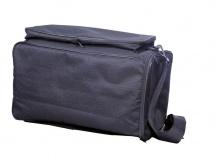 Power Acoustics Bag 1400