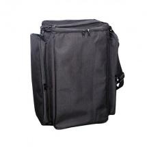 Power Acoustics Bag 5400