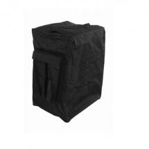 Power Acoustics Bag 9208 Abs