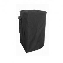 Power Acoustics Bag 9412 Abs
