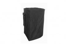 Power Acoustics Bag 9515 Abs