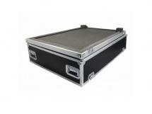 Power Acoustics Fcm Mixer L