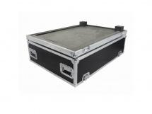 Power Acoustics Fcm Mixer M