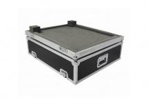 Power Acoustics Fcm Mixer S