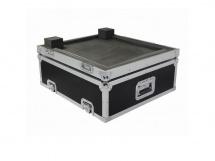 Power Acoustics Fcm Mixer Xs