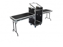 Power Acoustics Fc Mobil Dj Case Pro2