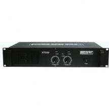 Udg Power Acoustics St900