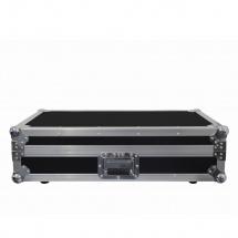 Power Acoustics Fc Xdj Rx2