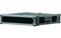 Power Acoustics Flight Case 2u Mk2