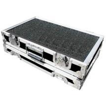 Power Acoustics Flight Case Multi Usage