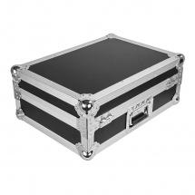 Power Acoustics Fcd Sc5000