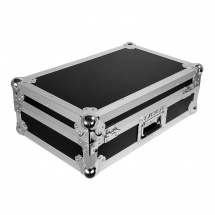 Power Acoustics Fcm Seventy-two
