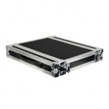 Power Acoustics Fce 1 Mk2