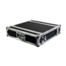Power Acoustics Fce 2 Mk2