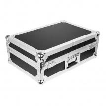 Power Acoustics Fcm X1800