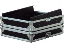 Power Acoustics Flight Case Pour Mixer Yamaha