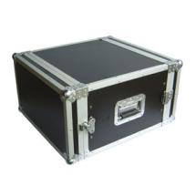 Power Acoustics Flight Case 6u