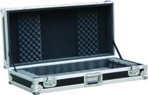 Power Acoustics Flight Pour Clavier 37 Notes