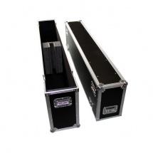 Power Acoustics Fl Ecran65mk2