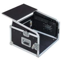 Power Acoustics Flight Mix/computer/ampli