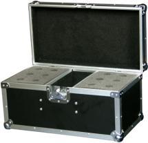 Power Acoustics Flight Pour Micros
