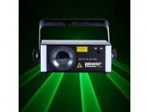 Power Lighting Neptune 100g Mk2