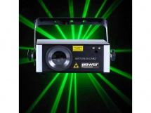 Power Lighting Neptune 50g Mk2
