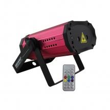 Power Lighting Venus 3d Rb Pro