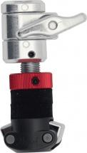 Pearl Drums Hcl-205qr - Tilter Super Grip Rapid Lock