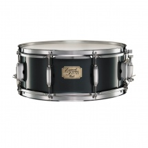 Pearl Pps Exx1455sc-31