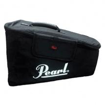 Pearl Drums Psc1213cj