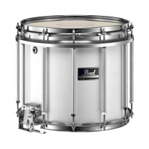 Pearl Cmsx1311c-33
