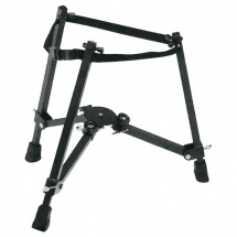 Pearl Ppu Pc2500 Percussions Serie Stand Conga Leger
