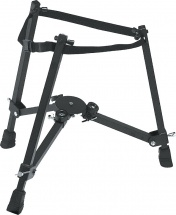 Pearl Stand Conga Universel - Pc900